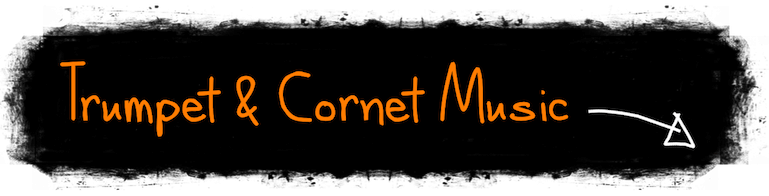 Trumpet and Cornet Method