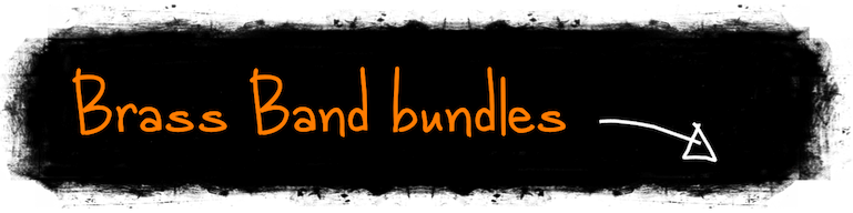 brass band bundles